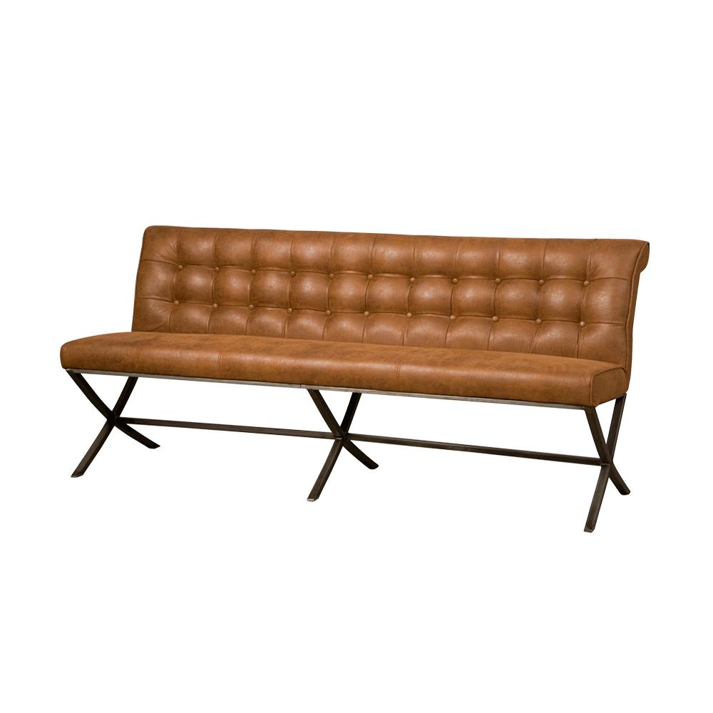 Sitzbank | Bena