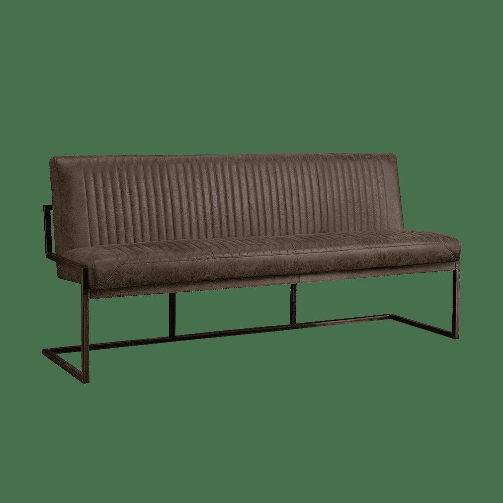 Sitzbank | Carly